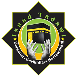 cropped-Logo-Isnad-Tadawi.png